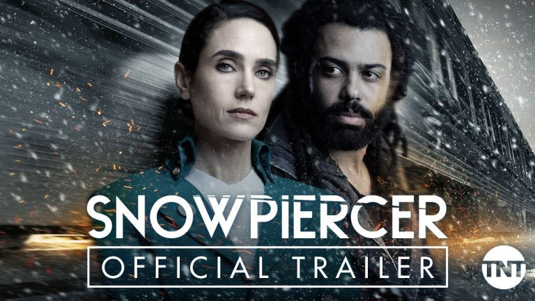 Snowpiercer Season 1 Episode 5: Release Date, Plot, Trailer and All You Need To Know
