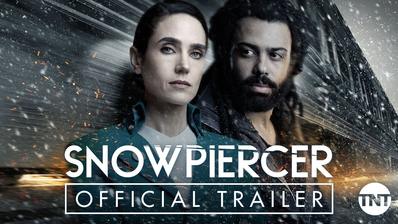 Snowpiercer Season 1 Episode 5: update, Plot, Trailer and All You Need To Know