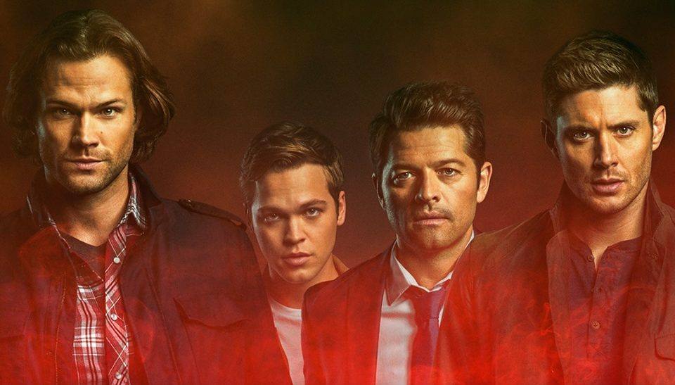 Supernatural Season 16: Will There Be Another Season of Supernatural? Here is All You Need To Know