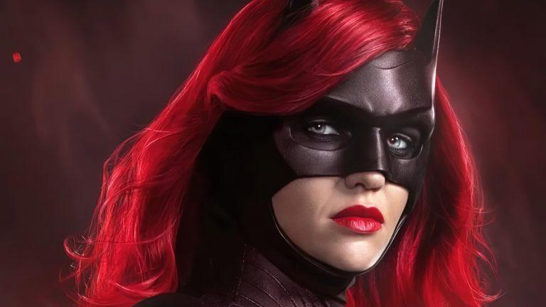 Batwoman Season 2 Release Date