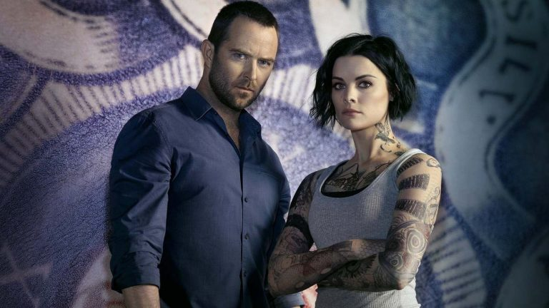 Blindspot Season 5 Episode 9 Release Date