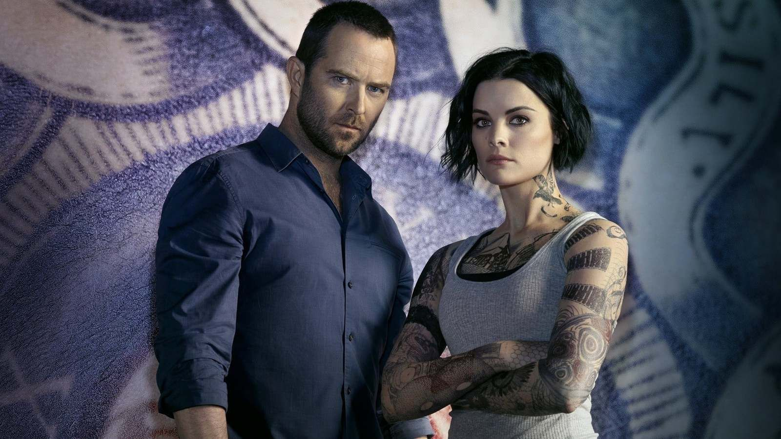 Blindspot Season 5 Episode 9 update