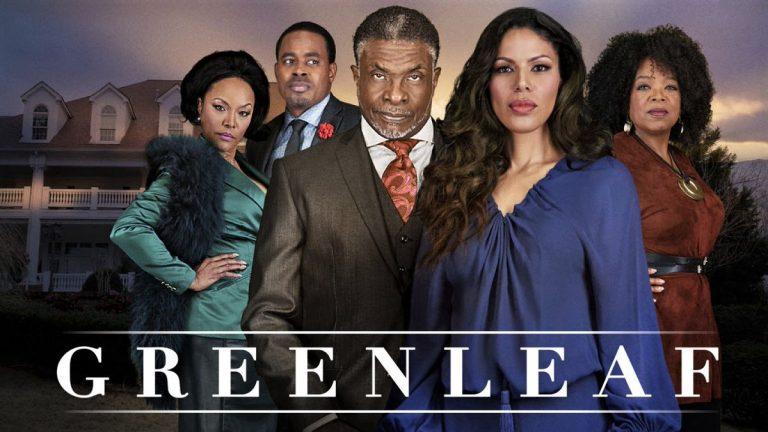 Greenleaf Season 5 Episode 3 Release Date
