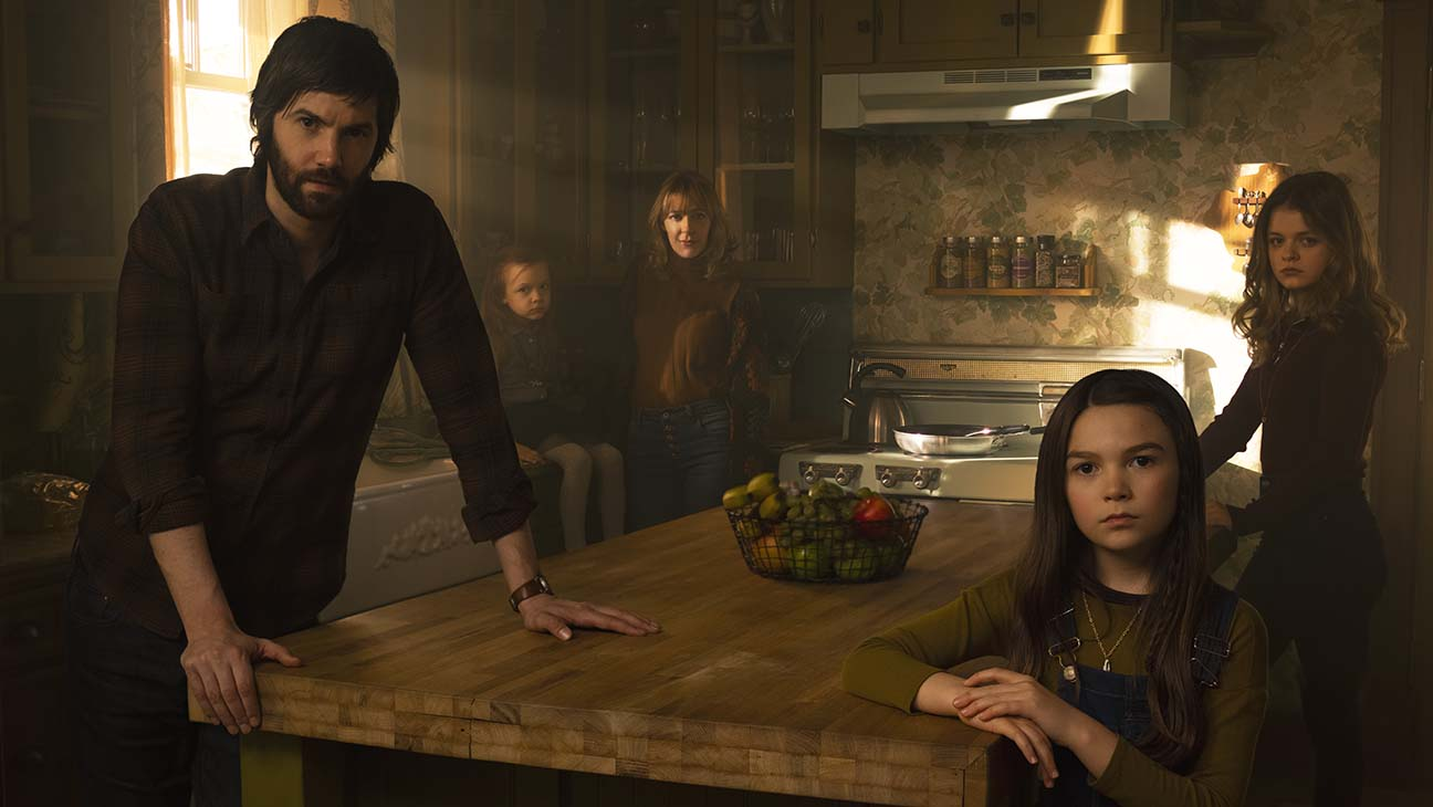Home Before Dark Season 2 Spoilers