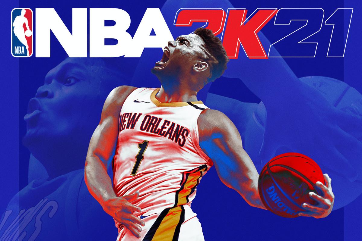 NBA 2K21 Price