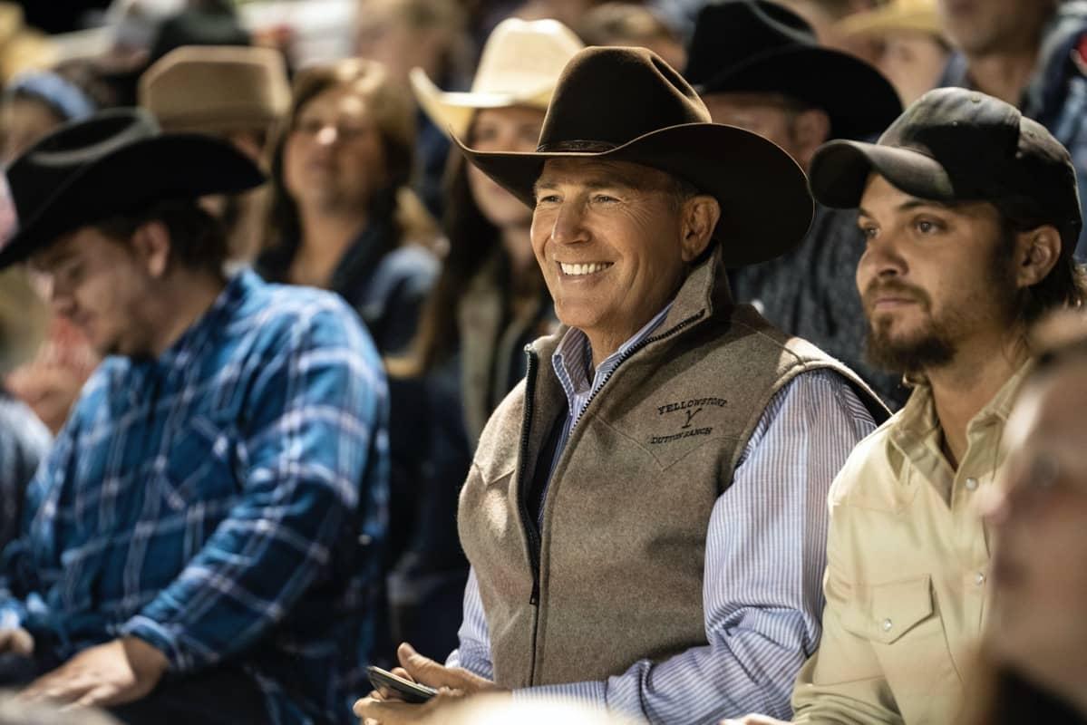 Yellowstone Season 3 Episode 4 Spoilers