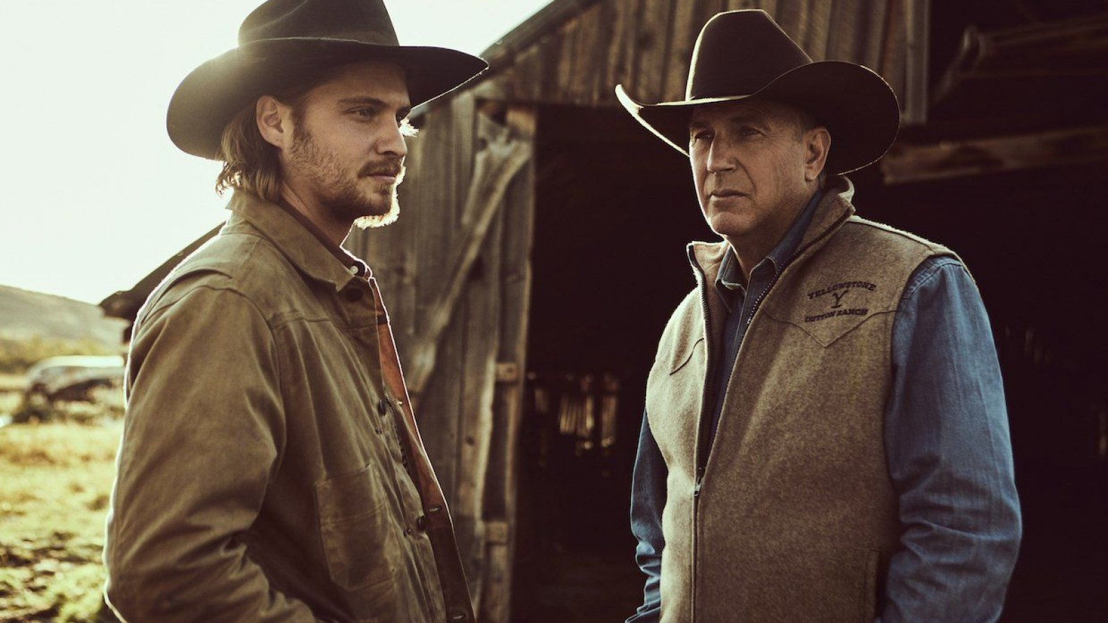 Yellowstone Season 3 Episode 4 Release Date