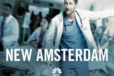 New Amsterdam Season 3: Release Date and Cast