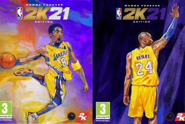 NBA 2K21 Demo Version To Be Release Soon