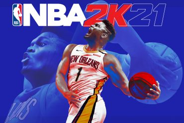NBA 2K21 Prelude Release Date