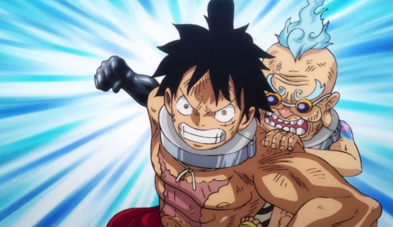 One Piece 937 Release Date