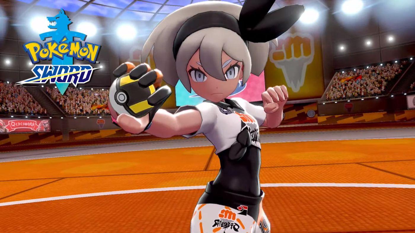 Pokémon Journeys Launches Yōko Hikasa as the Voice of Bea