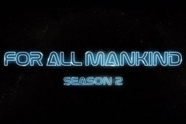 For All Mankind Season 2: Release Date, Cast and Trailer