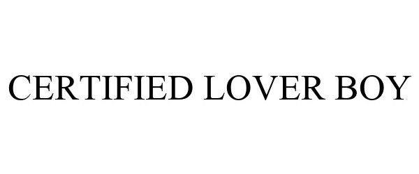 Drake's Certified Lover Boy update Revealed