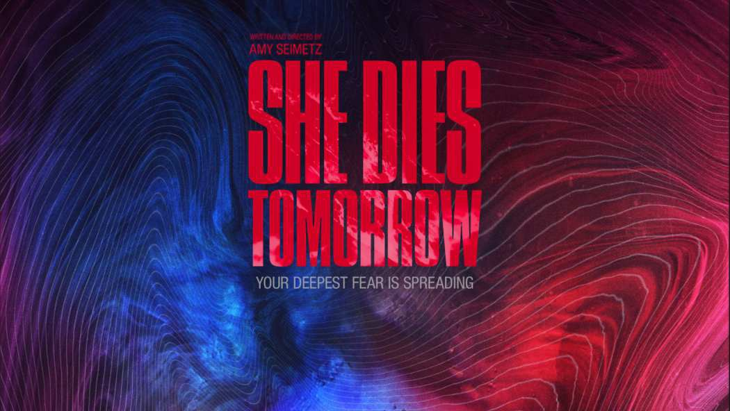 She Dies Tomorrow, Ending Explained In-Depth