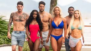 Love Island USA Season 2 Finale Episodes update Announced
