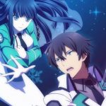 The Irregular at Magic High School Visitor Arc Season 2