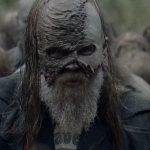 The Walking Dead Season 10 New Episode