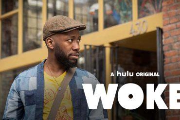 Woke Season 2 Release Date