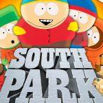 South Park Season 23 Release Date
