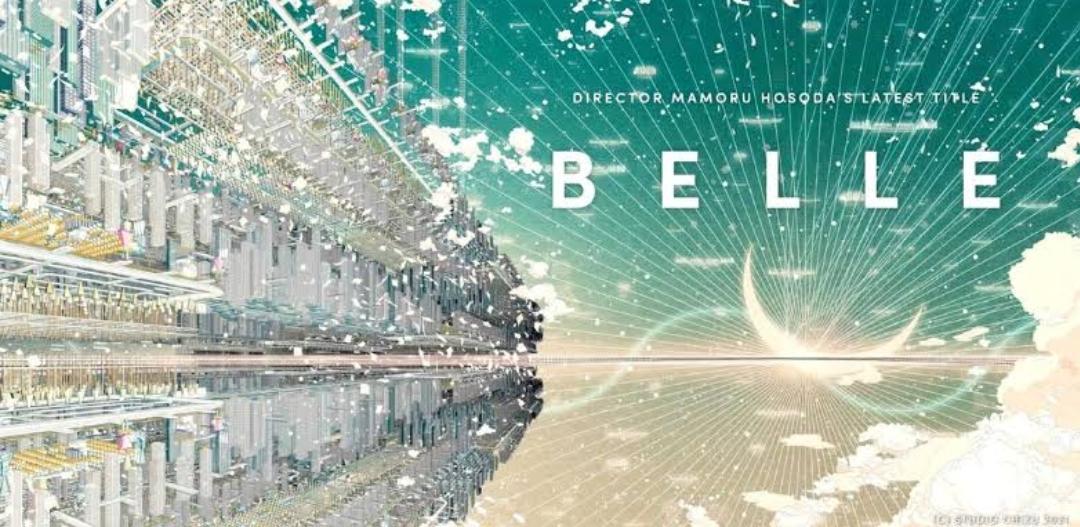 Belle Releasing in 2021