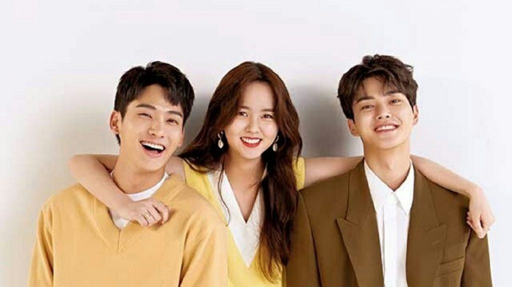 Love Alarm Season 2, Is the Romance K-Drama Finally Returning in 2021 ?