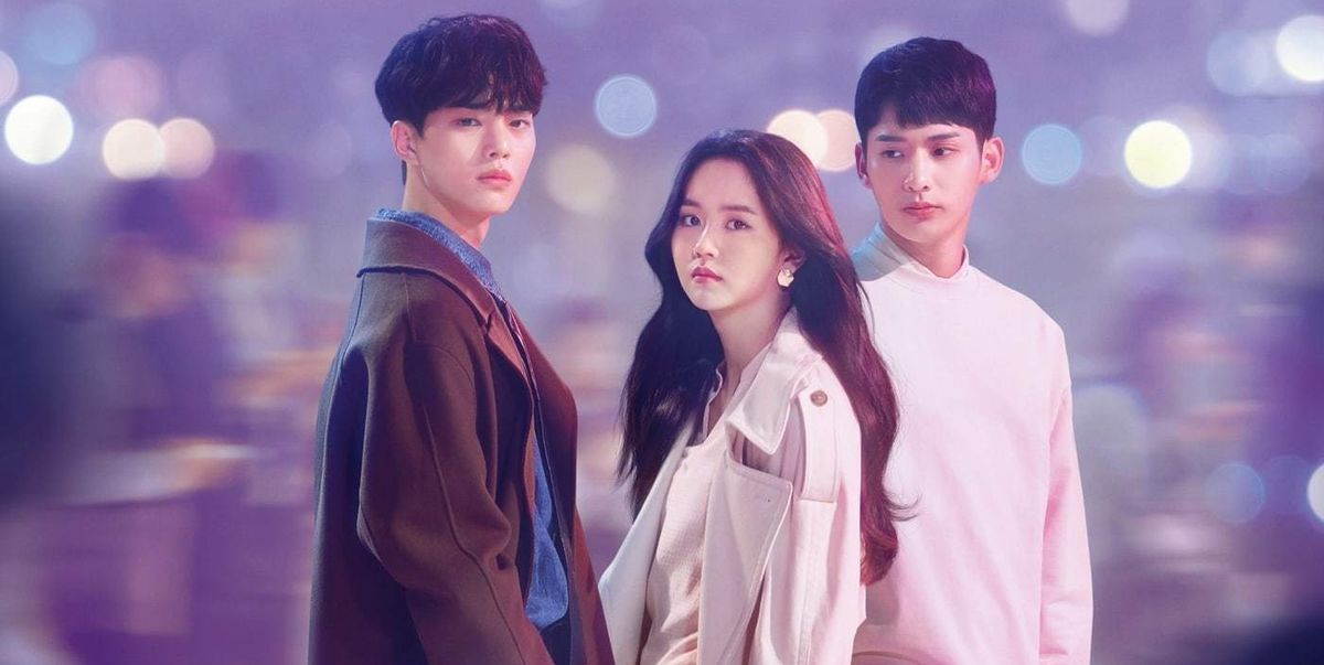 Love Alarm Season 2, Is the Romance K-Drama Finally Returning in 2021 ?