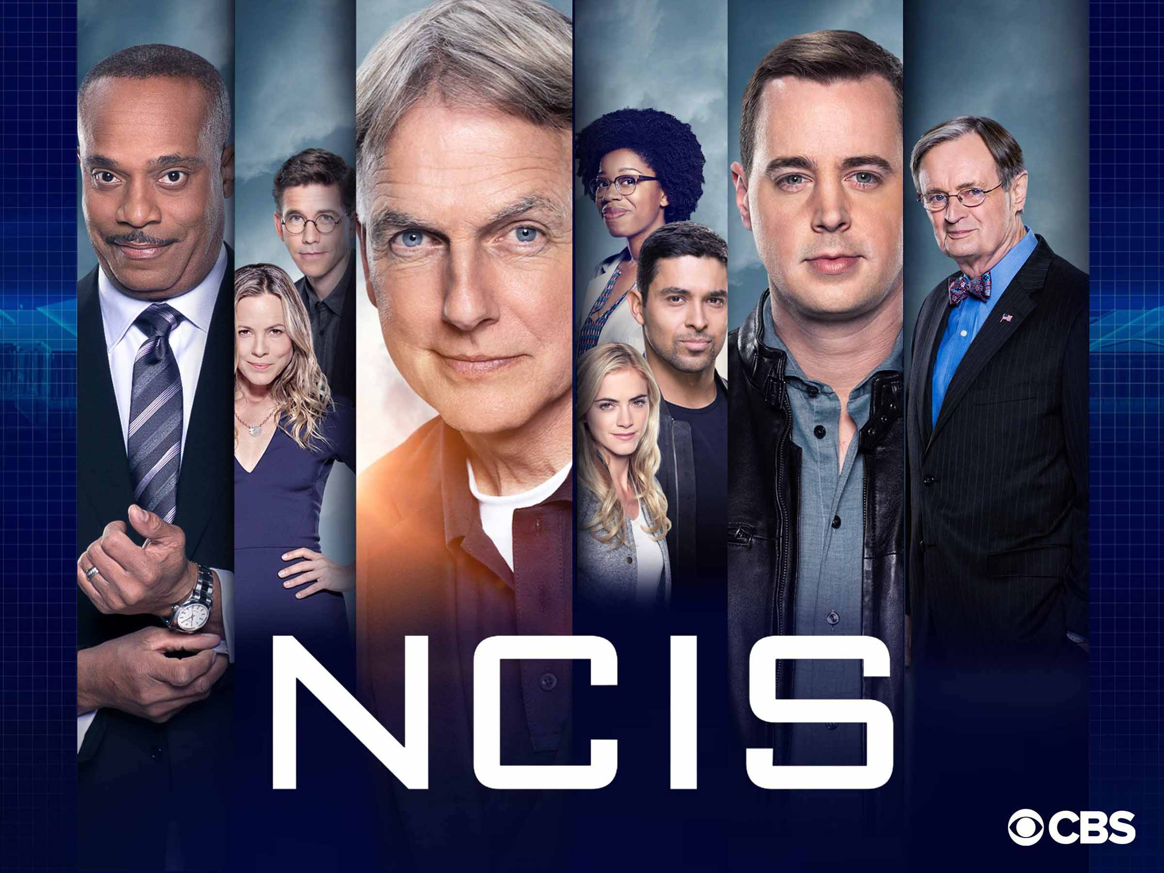 NCIS Season 19: Will CBS Release A New Season In This Series?