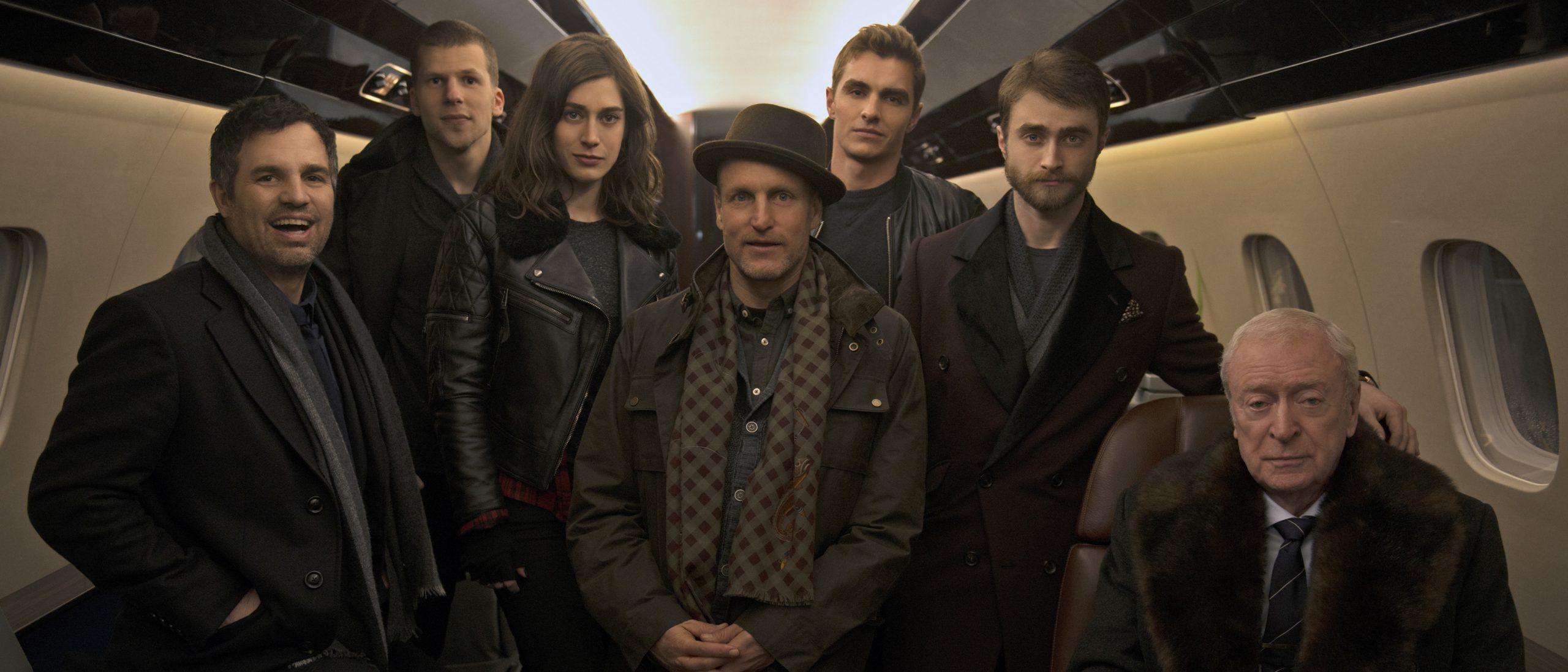 Now You See Me 3: Will There Be A Threequel Or Not?
