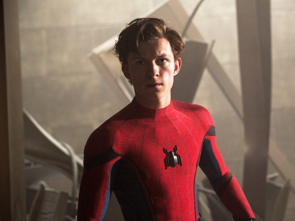 Cast returning for Spiderman 3