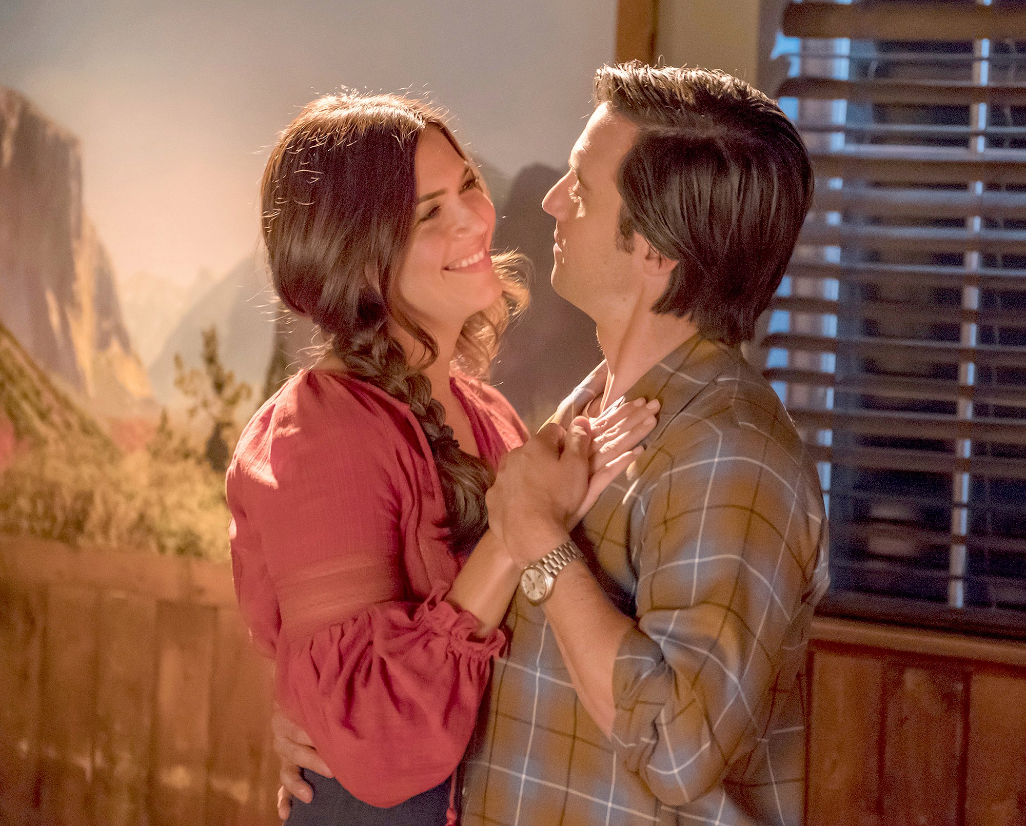 NBC Renewed 'This Is Us' For Sixth Season, Even Before The Fifth Season Ends