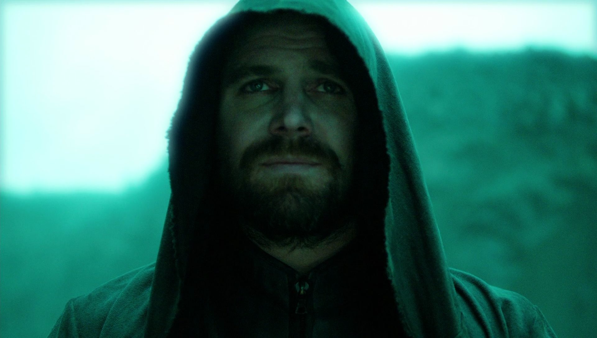 Arrow Season 9: CW Might Renewed This Series For The Ninth Season