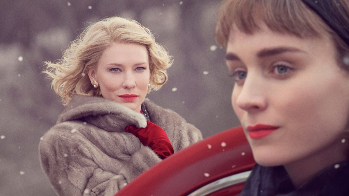 Top 30 Flicks To Watch On New Year, As Going Out Is Not An Option This Year