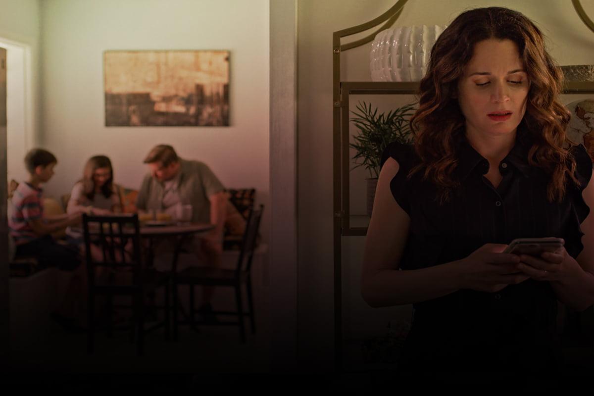 Has Netflix Really Canceled 'Easy' After Season 3?