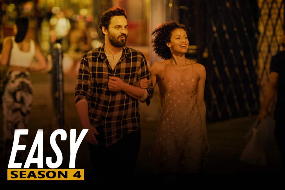 Has Netflix Really Canceled 'Easy' After Season 3?