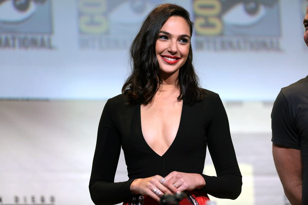Gal Gadot on her experience with Joss Whedon