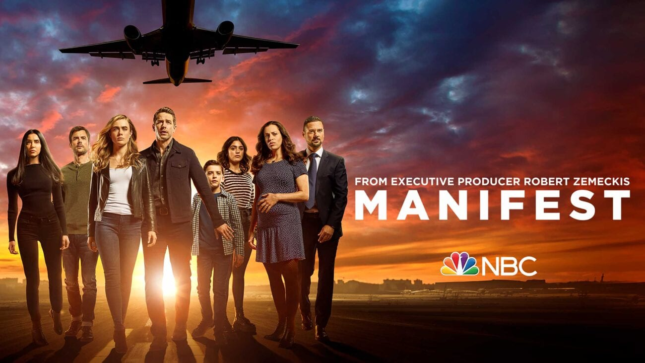Third Season Of Manifest Is All Set To Premiere In 2021, NBC Announced