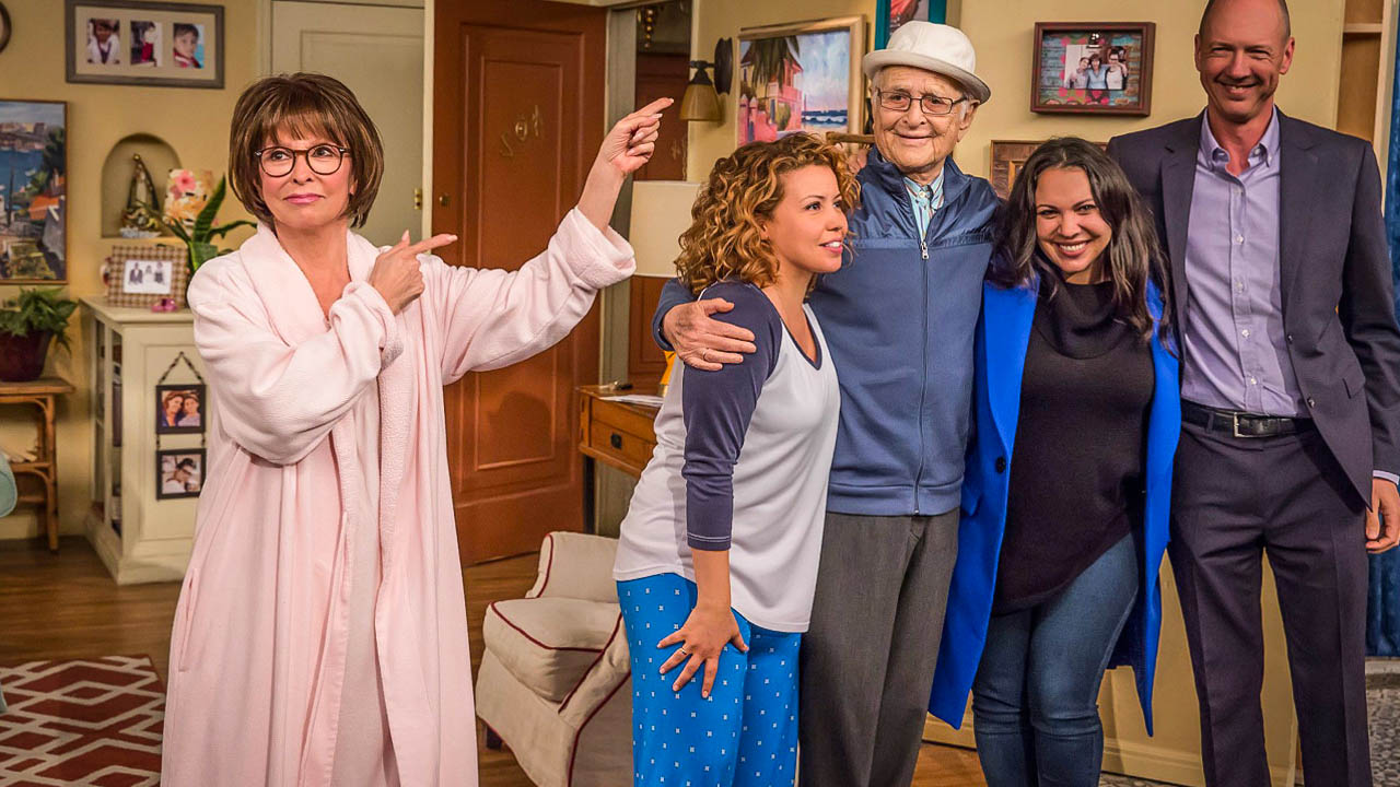 One Day At A Time Season 5: Pop TV Has Finally Renewed This Series For The Fifth Season