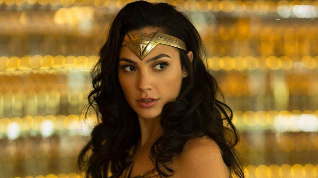 Gald Gadot on working with Joss Whedon