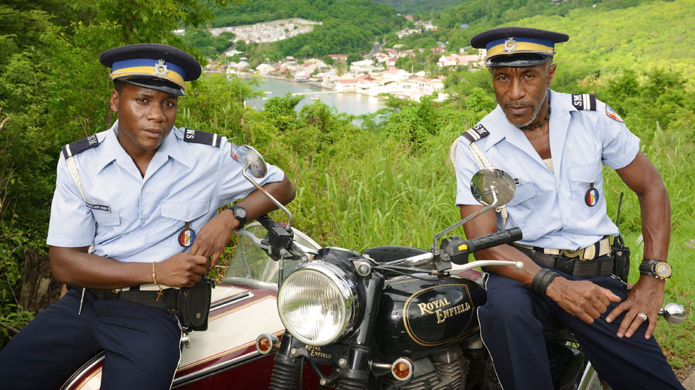 Danny John-Jules Talks About His Absence From BBC's Death In Paradise? Will He Return As Dwayne Myers Again?