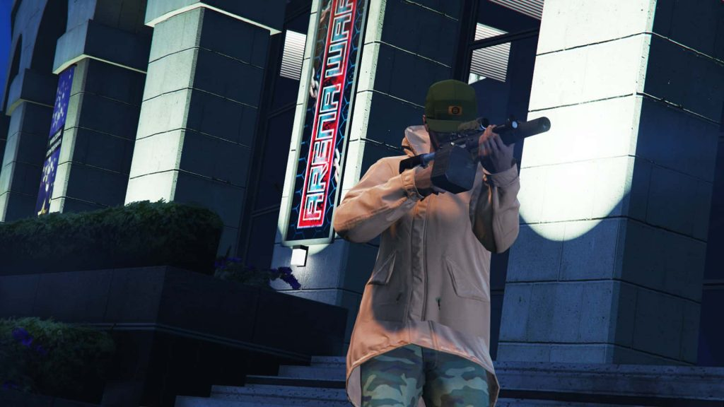 GTA Insider Hints That Grand Theft Auto VI Might Not Be Coming Any Time Soon! What Should We Expect !