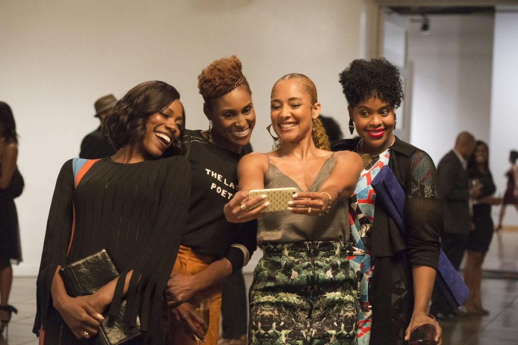 HBO's Insecure Ends With Season 5! Issa Rae's Comedy Show Set To Wrap Up With The Upcoming Fifth Season!