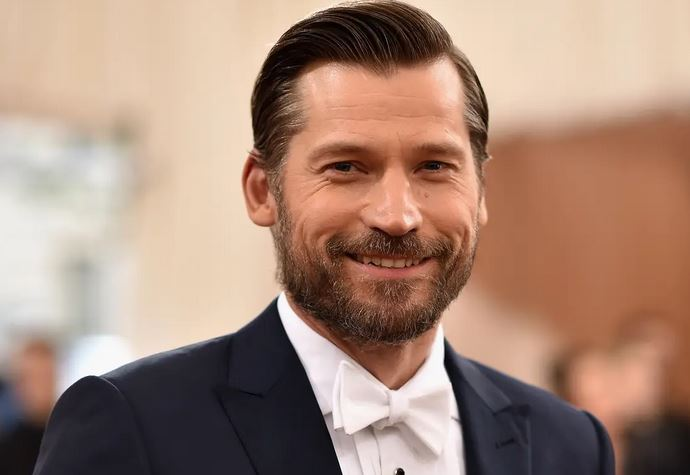 """Against The Ice""! - Game Of Throne's Nikolaj Coster-Waldau And Peaky Blinder's Joe Cole Team Up For Netflix's Original Movie"