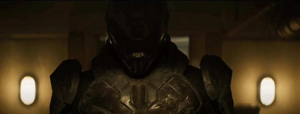 The CW's Superman & Lois - New Trailer Introduces A New Villain Equipped With Kryptonite!