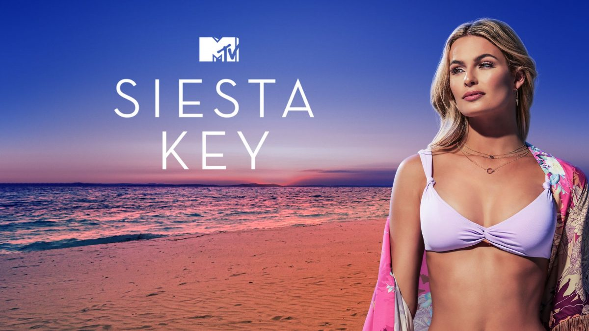 Siesta Key Season 4: MTV Has Given A Green Light To The Fourth Season Of This Series
