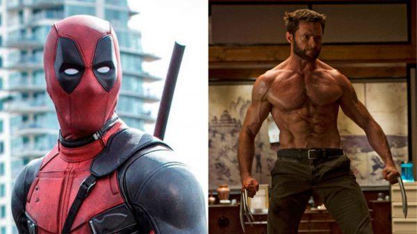 Ryan Reynolds Reveals Original Plans For Deadpool 3 Featuring Logan