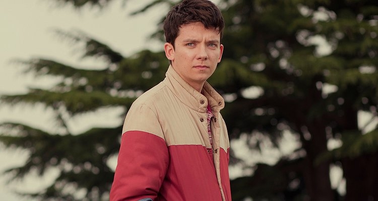 Asa Butterfield Teases Character Development In Sex Education Season 3! What To Expect From Netflix Original's Third Installment!