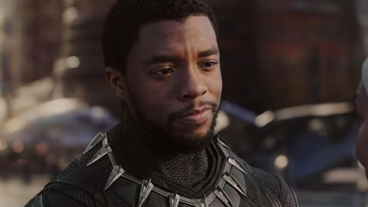 Chadwick Boseman Will Not Be CG Or Recasted In The Upcoming Black Panther 2! Kevin Feige Shares Plans For The Second Installment Of Wakanda's Hero!
