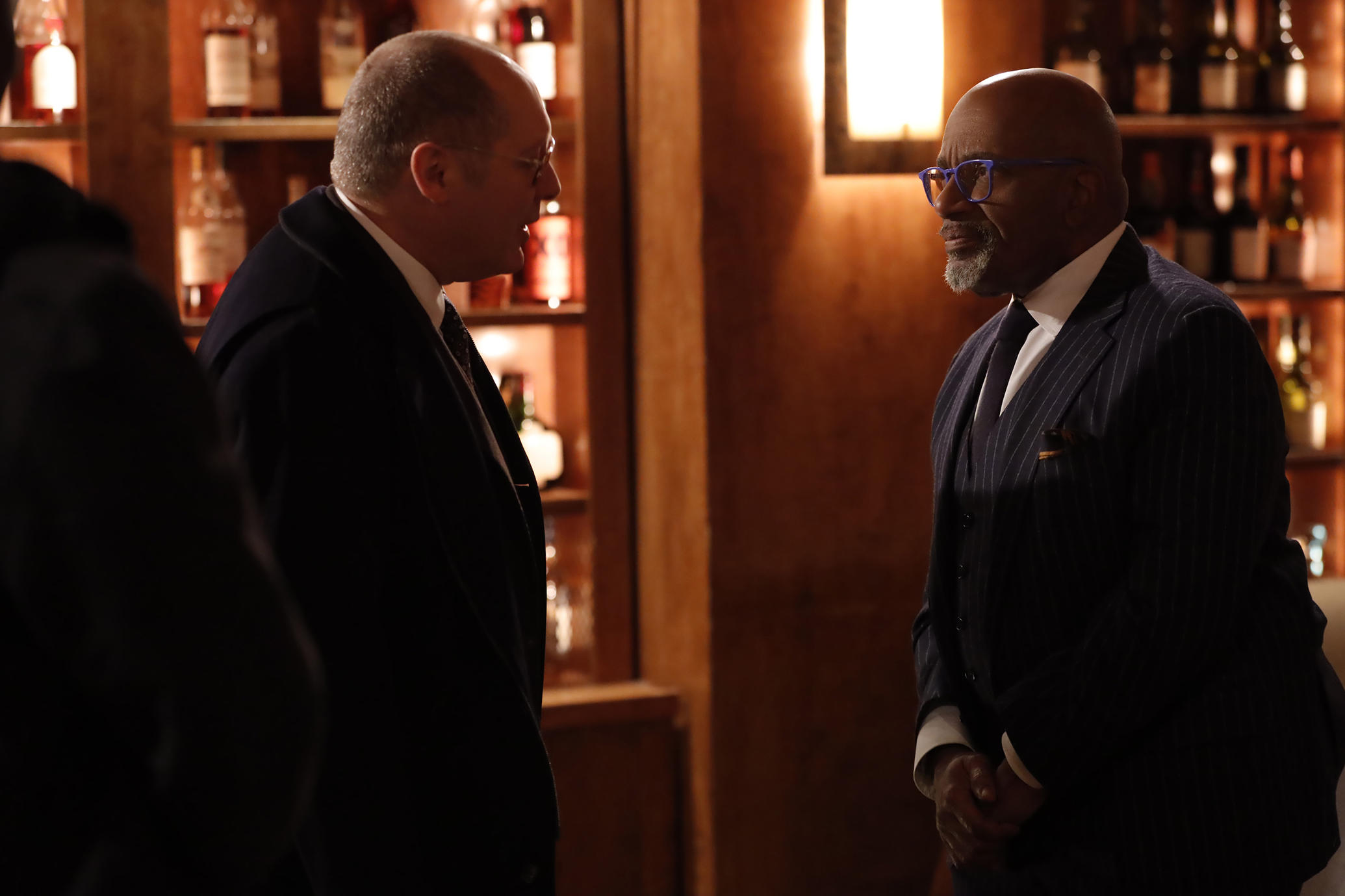 The Blacklist Season 9: Will NBC Release The Ninth Season Or Not?