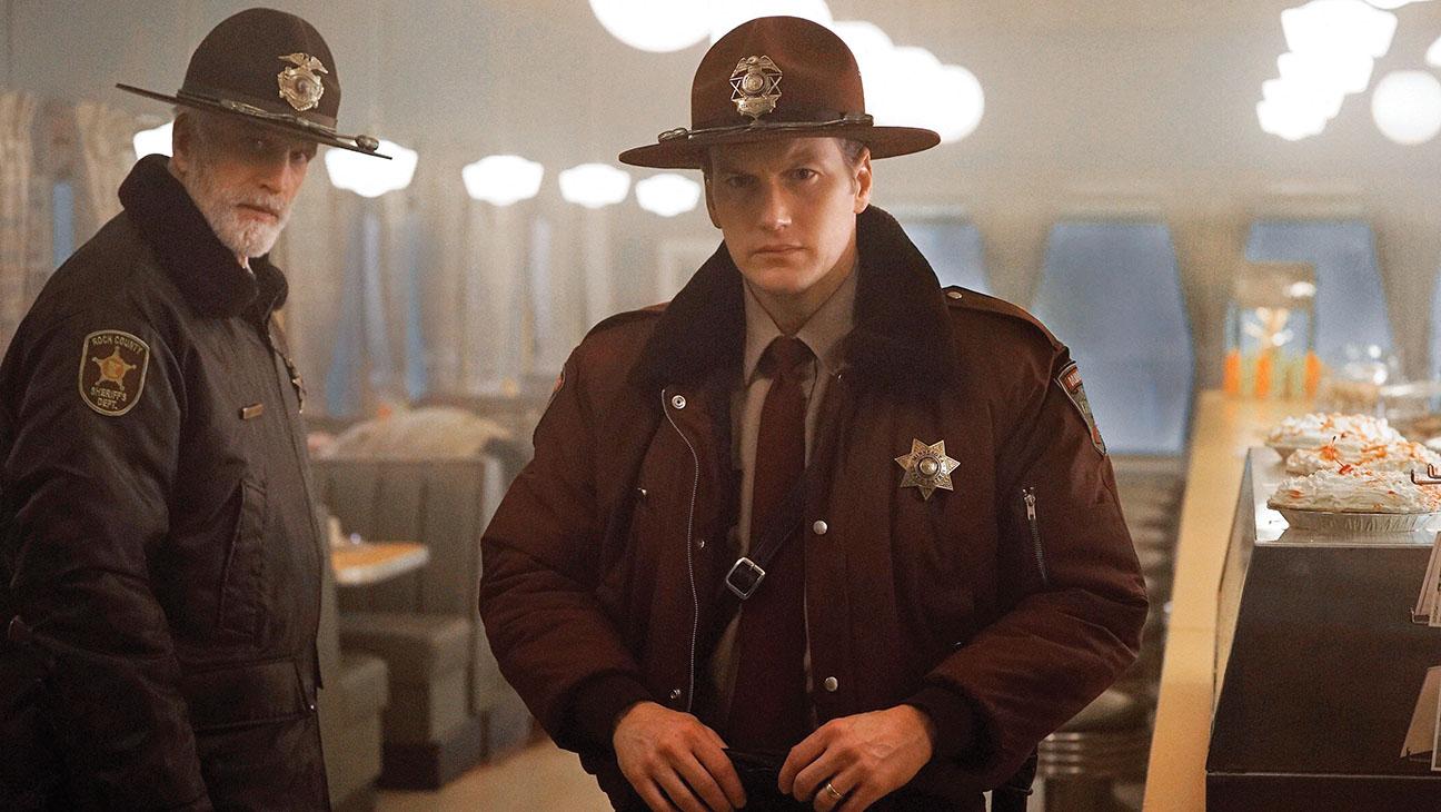 Fargo Season 5